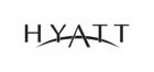 logo_hyatt