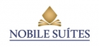 logo_nobile