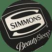Boton Beautysleep (Simmons)