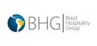 logo_bhg
