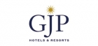 logo_gjp